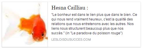bonheur_succes_hesna_cailliau