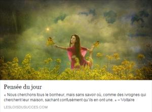 Bonheur_Voltaire