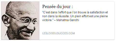 Effort_Mahatma_Gandhi