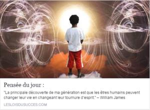 Esprit_William_James