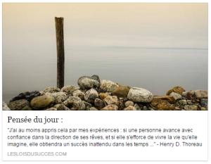 Experiences_Henry_David_Thoreau