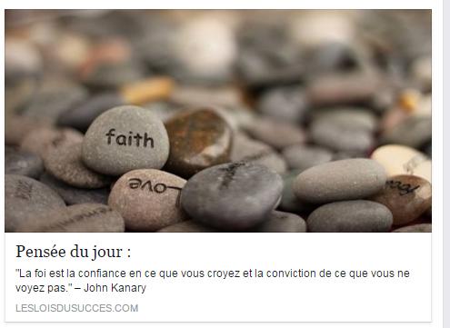 Foi_John_Kanary2