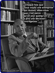 Peter_Drucker_decision