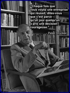 Peter_Drucker_decision