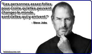 Steve_jobs_changerlemonde