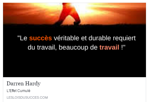 Succes_Travail_Darren_Hardy