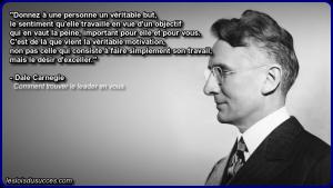 Citation_Dale_Carnegie1
