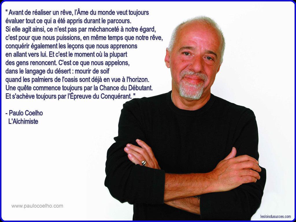 Citation_image_Paulo_Coelho