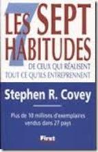 Les_sept_habitudes_Stephen_R_Covey
