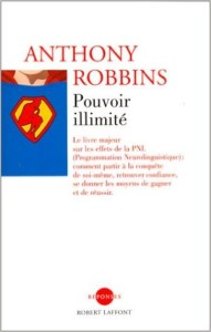 Pouvoir_illimite_Anthony_Robbins