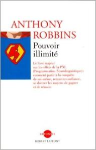 Pouvoir_illimite_Anthony_Robbins