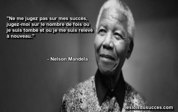 Succes_Nelson_Mandela3