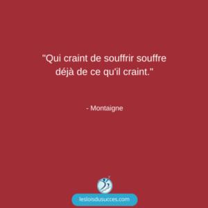 Crainte_Souffrance_Montaigne