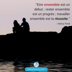 Ensemble_Reussite_Henry_Ford