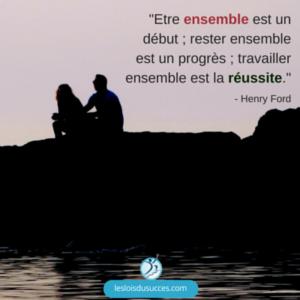 Ensemble_Reussite_Henry_Ford