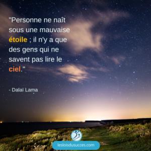 Etoile_Ciel_Dalai_Lama