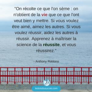 Vie_Reussite_Anthony_Robbins