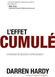 Leffet-cumule-darren-hardy