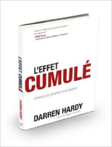 Leffet_cumule_Darren_Hardy