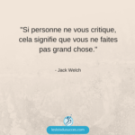 Critique_Jack_Welch
