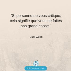 Critique_Jack_Welch