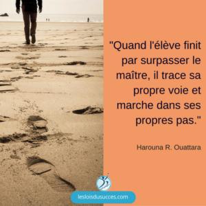 Maitre_Eleve_Harouna_R_Ouattara_2