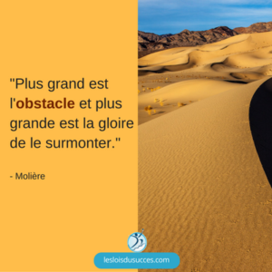 Obstacle_Moliere