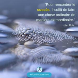 Succes_Jim_Rohn