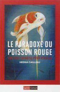 le_paradoxe_du_poison_rouge_hesna_cailliau