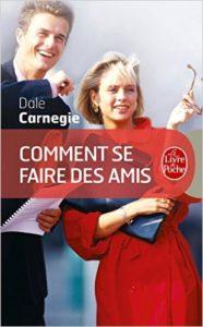 Comment_se_faire_des_amis_Dale_Carnegie