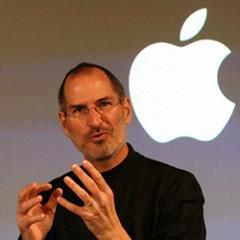 Steve_Jobs_Apple4