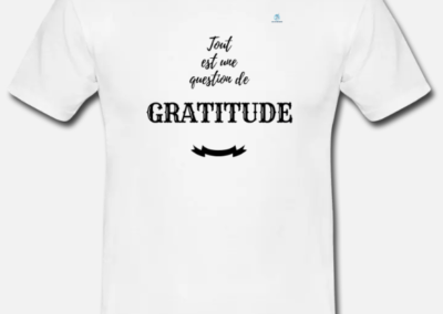 Tout_question_Gratitude_T-Shirt_Homme