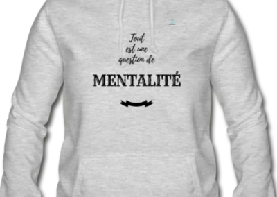 Tout_question_Mentalite_Sweat_a_capuche_gris_chine_Femme